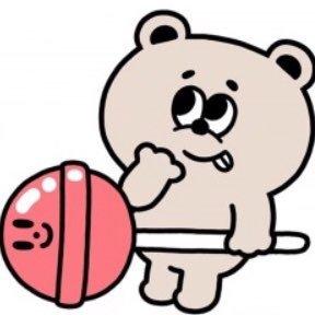 「漫画村」やzip・rarの代わりに無料で安全に漫画が読めるサービス・サイト3選!!
