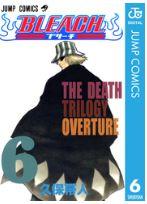 「BLEACH6巻以降」を漫画村やzipの代わりに無料で安全に読めるサイト・サービス