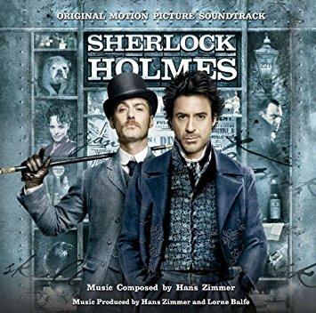 「シャーロックホームズ」吹き替え版のフル動画をHulu・U-NEXT・TSUTAYAで視聴しよう!