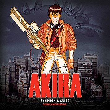 「AKIRA」の無料フル動画はHulu・amazon prime・Netflixで配信してる?