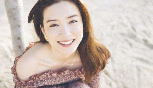 「永野芽郁」の映画・ドラマの出演作品の無料フル動画はHulu・amazon prime・Netflixで配信してる?