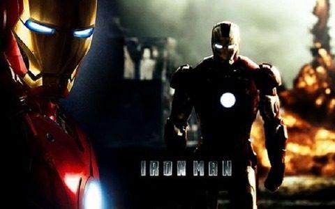 「アイアンマン」字幕/吹き替え版の無料フル動画はHulu・U-NEXT・Netflixで配信してる?