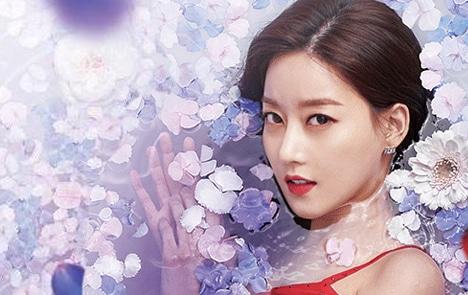 韓国ドラマ「秘密と嘘」の無料フル動画はHulu・amazon prime・Netflixで配信してる?